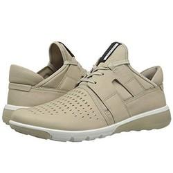 ecco 爱步 Intrinsic 2 女款休闲运动鞋
