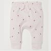 H&M 0522952 婴儿汗布长裤