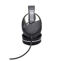 ULTRASONE 极致 Performance 880 头戴式监听耳机