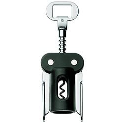 WMF 福腾宝 CLEVER & MORE系列 不锈钢开瓶器 20cm