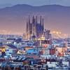 提前预订可享优惠!上海-西班牙+葡萄牙11天8晚跟团游