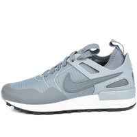 限尺码:NIKE 耐克 AIR PEGASUS 89 TECH 861688 女式休闲鞋