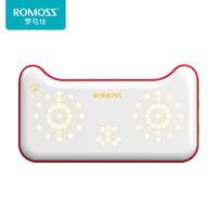 ROMOSS 罗马仕 PC10 PRO 智能表情充电宝 (10000毫安、宝石红)