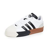 adidas 阿迪达斯 Originals by Alexander Wang AW Skate Super 运动鞋