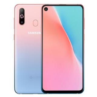 SAMSUNG 三星 Galaxy A8s 全网通智能手机 莓什么 6GB+128GB