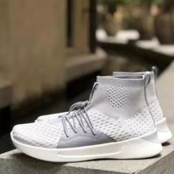 PENSOLE TARGET MID 1.0  男子休闲运动鞋