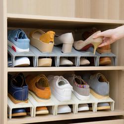 易·时代 鞋子收纳分隔板 5个装