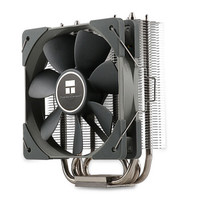 利民 风影TA120 CPU散热器