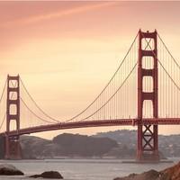 特价机票、历史低价:正国庆 香港-美国西雅图/旧金山/洛杉矶 加拿大温哥华/卡尔加里