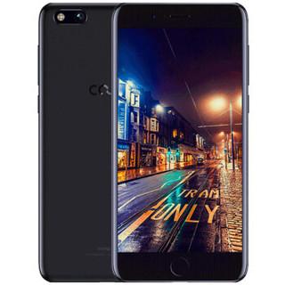 Coolpad 酷派 Cool M7 智能手机 4G+64G 曜石黑