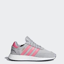 adidas 阿迪达斯 i-5923 女子休闲运动鞋 *2双