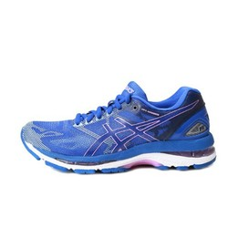 ASICS 亚瑟士 GEL-NIMBUS 20 女士跑鞋