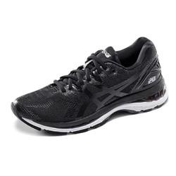 ASICS 亚瑟士 GEL-NIMBUS 20 女款顶级缓震跑步鞋