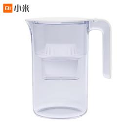 MI 小米 米家 MH1-B 滤水壶