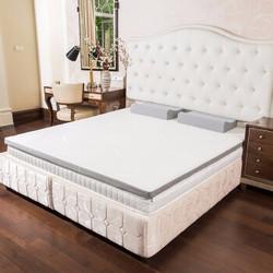 Aisleep 睡眠博士 天然乳胶标准型床垫 3cm 180*200cm