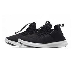 NIKE 耐克 FREE RN CMTR 880842 女子跑鞋