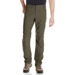 Columbia 哥伦比亚 Pilsner Peak 男士休闲长裤