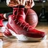ANTA 安踏 速战2代 11841301 男款篮球鞋