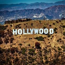 美国航空直飞!清明、五一小长假有票,北京-洛杉矶