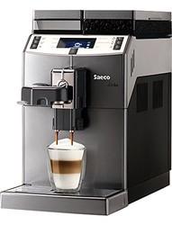 Saeco 10004768 One touch Lirikaotcappucctitan 全自动咖啡机