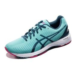 ASICS亚瑟士 2018 竞速跑鞋女鞋 GEL-DS TRAINER 23 T868N-8845 T868N-8845 5/35.5