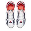 NIKE 耐克 AIR MAX 270 男子运动鞋