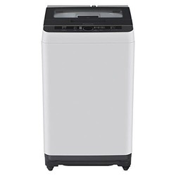 Panasonic 松下 XQB70-Q7H2F 波轮洗衣机 7公斤