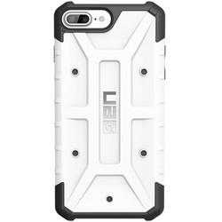 UAG 苹果 探险者系列 iPhone8 Plus/iPhone7 Plus 防摔手机壳