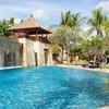 全国多地-印尼巴厘岛7天5晚(3+2酒店住宿,可选洲际/威斯汀/阿雅娜/W/丽思卡尔顿等) 4183元起/人