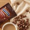 英国麦维他巧克力球80g*3袋装进口巧克力球夹心饼干牛奶黑巧克 19.9元(需用券)