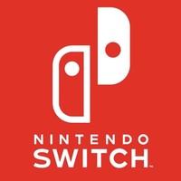 《塞尔达传说 梦见岛》确认重制,《火焰纹章 风花雪月》7月发售