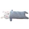 龙之涵 婴童荞麦壳枕头