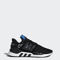 adidas 阿迪达斯 EQT Support 91/18 中性款 休闲运动鞋 *2件