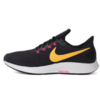 NIKE 耐克 AIR ZOOM PEGASUS 35 男子跑步鞋