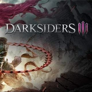 《暗黑血统3》PC数字版游戏