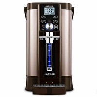 AUX 奥克斯 HX-8530F 5升 电热水壶
