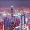 香港航空直飞!天津-香港 往返含税860元起/人