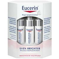 Eucerin 优色林 美白祛斑精华液 5ml*6瓶