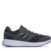 adidas Duramo Lite 2.0 男士训练鞋