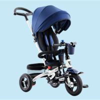 Little Tiger 小虎子 T200S 儿童脚踏三轮车