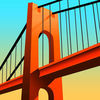 《Bridge Constructor》iOS游戏 6元