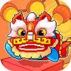 《纽扣兄弟:奇幻之旅》iOS游戏 6元