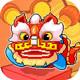 《纽扣兄弟:奇幻之旅》iOS游戏