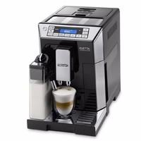 Delonghi 德龙 ELETTA ECAM 45.766.B 全自动咖啡机