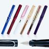 烂笔头 757 学生钢笔 3支装 送60个墨囊 22.2元包邮