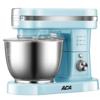 ACA  北美电器 ASM-DM12K 厨师机 1200元包邮(需用券)