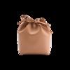 网易严选 挚爱纽约牛皮水桶包 232.45元