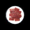 炭火烤肉 150克 15元