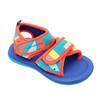 DECATHLON 迪卡侬 PICOLA SSP 100 NUM BLUE 婴儿泳池凉鞋 19.9元