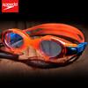 速比涛(Speedo) 儿童泳镜男女款青少年6-14岁防水防雾高清 147.2元(需用券)